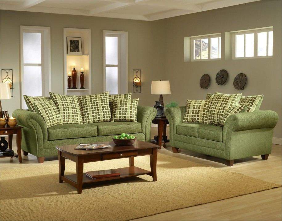 Living Room Colors For Light Furniture bella casa